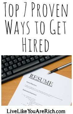 Resume cover letter for coordinator