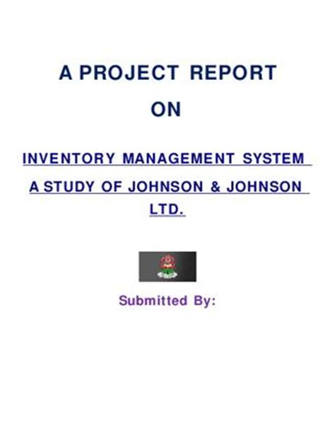 Operating systems research paper problem