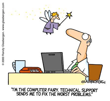 Operating Systems Computerworld